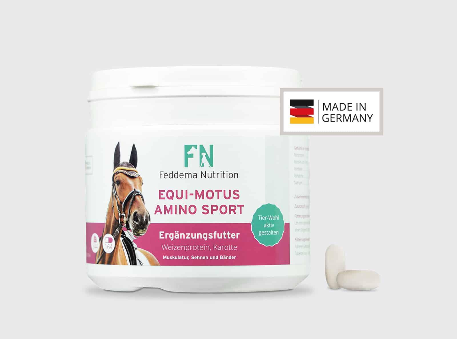 Feddema-Nutrition_Packaging_Equi-Motus-Sport