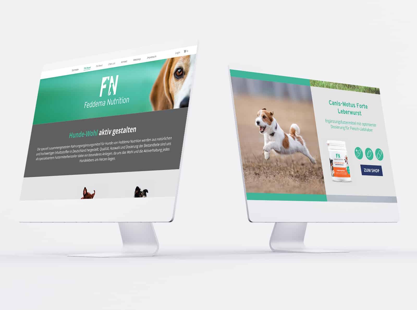 Feddema_Nutrition_Webdesign_Screen-01