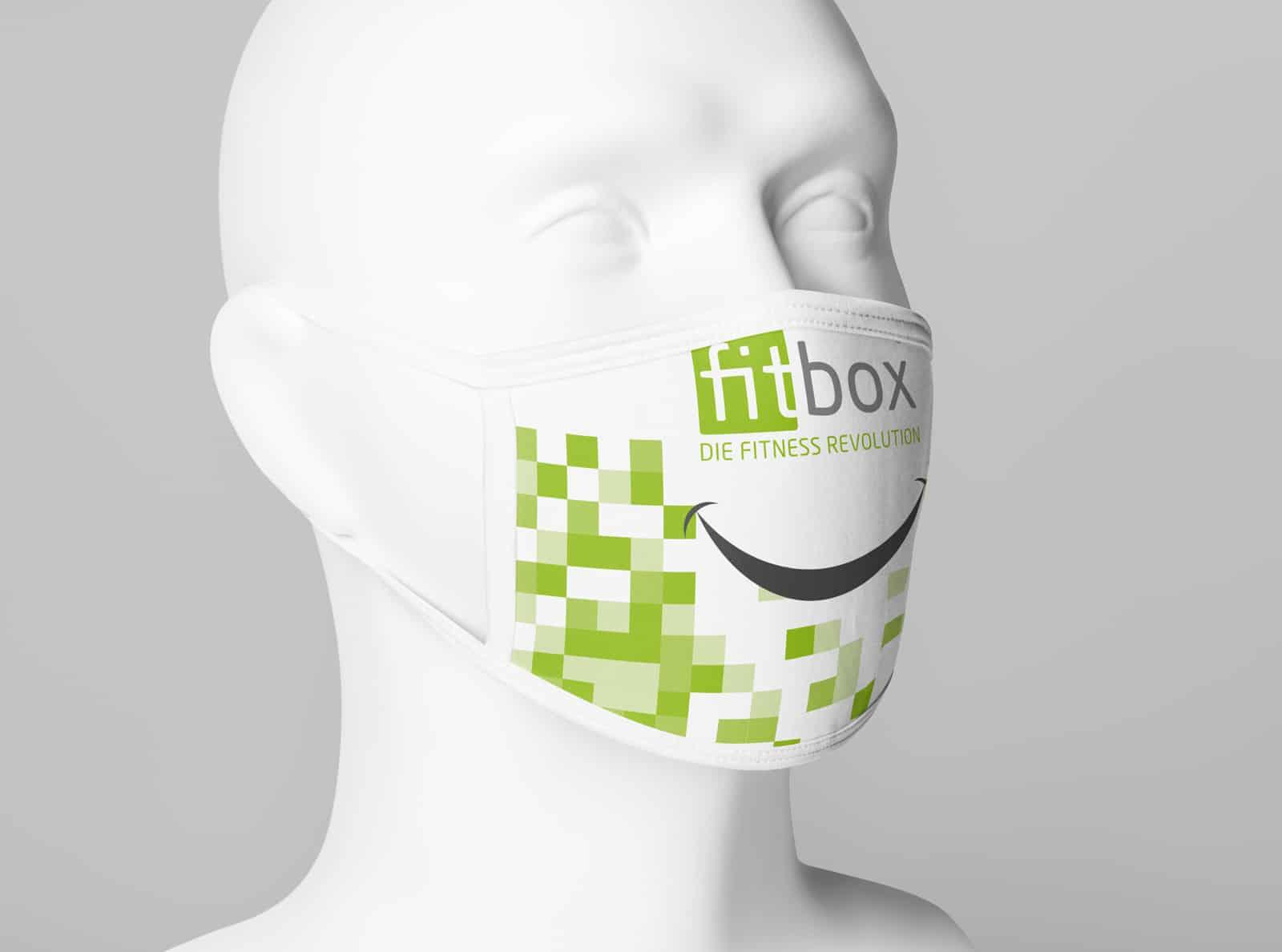 Fitbox-Stadtgarten-Krefeld_Corona-Maske_05