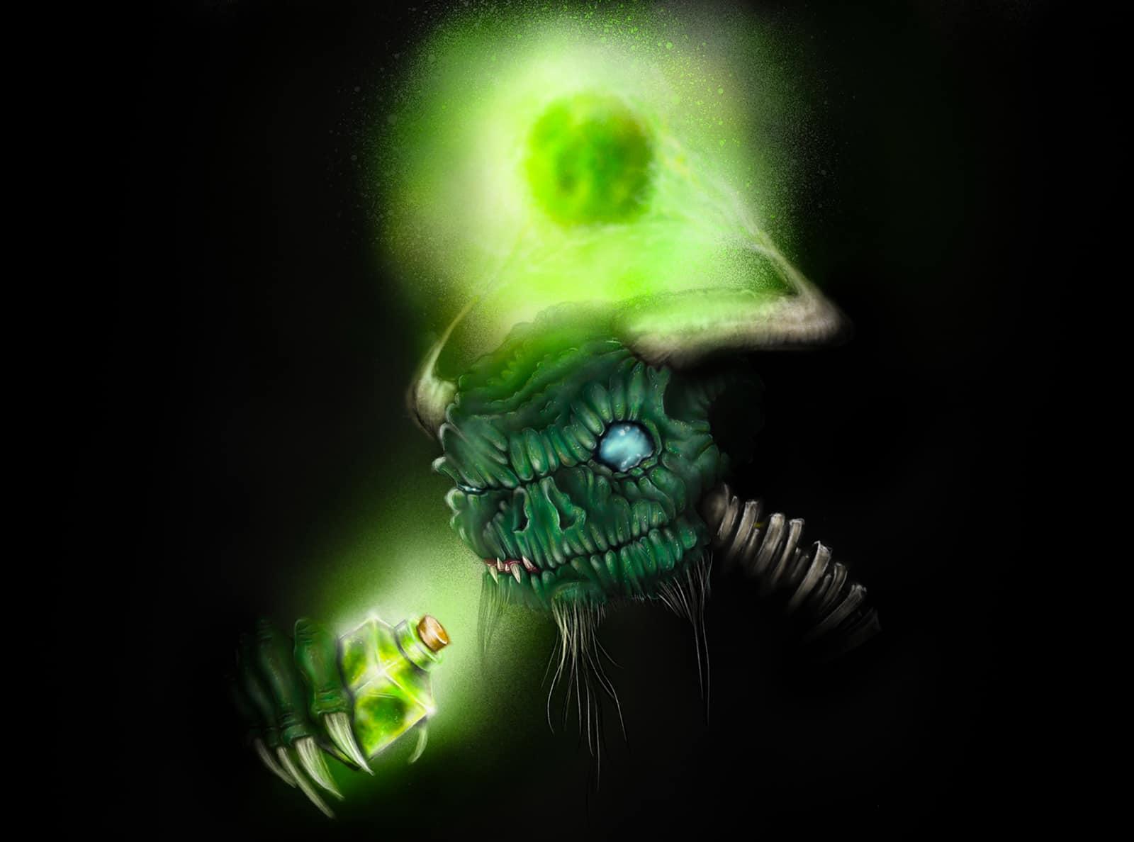 Illustration_magic-poison