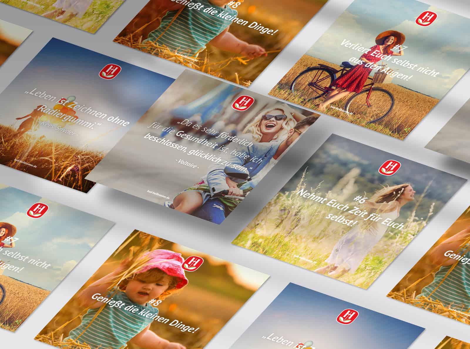 Integr8_Bad-Heilbrunner_Social-Media-Ads_01