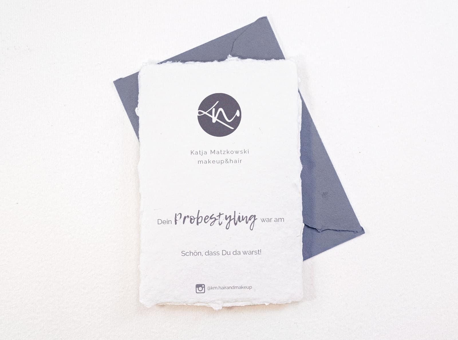 Katja-Matzkowski_Kama-Art_Wedding-Card_01