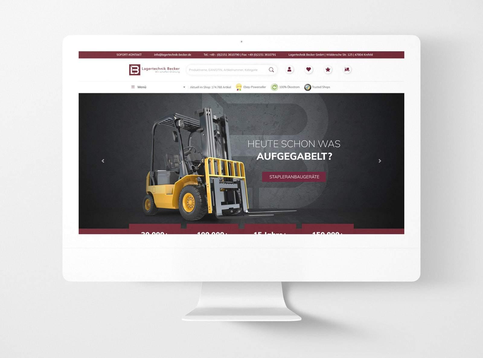 Lagertechnik-Becker-GmbH_Webshop01