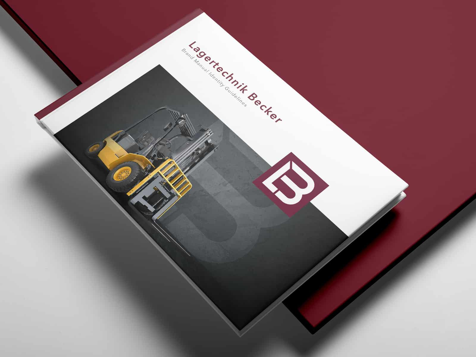 Lagertechnik-Becker_Corporate-Identity_Brand-Manual