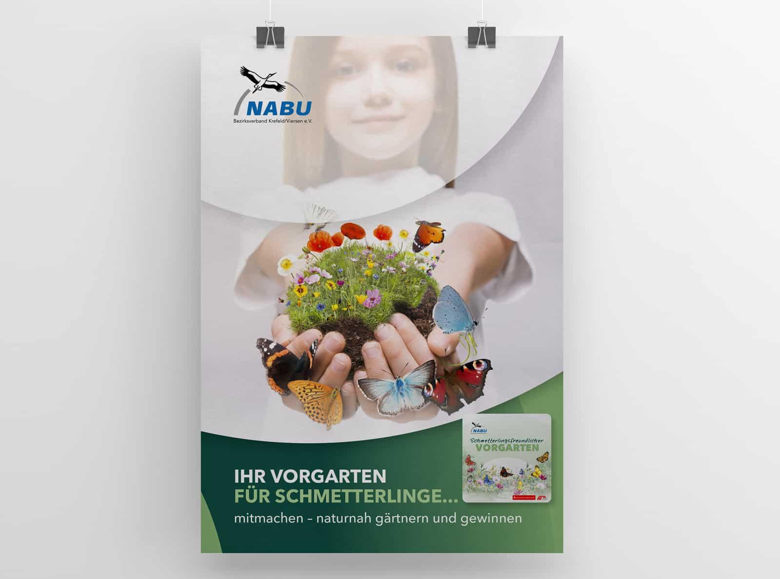 Nabu_Krefeld-Viersen_Vorgarten-Wettbewerb_Plakat02