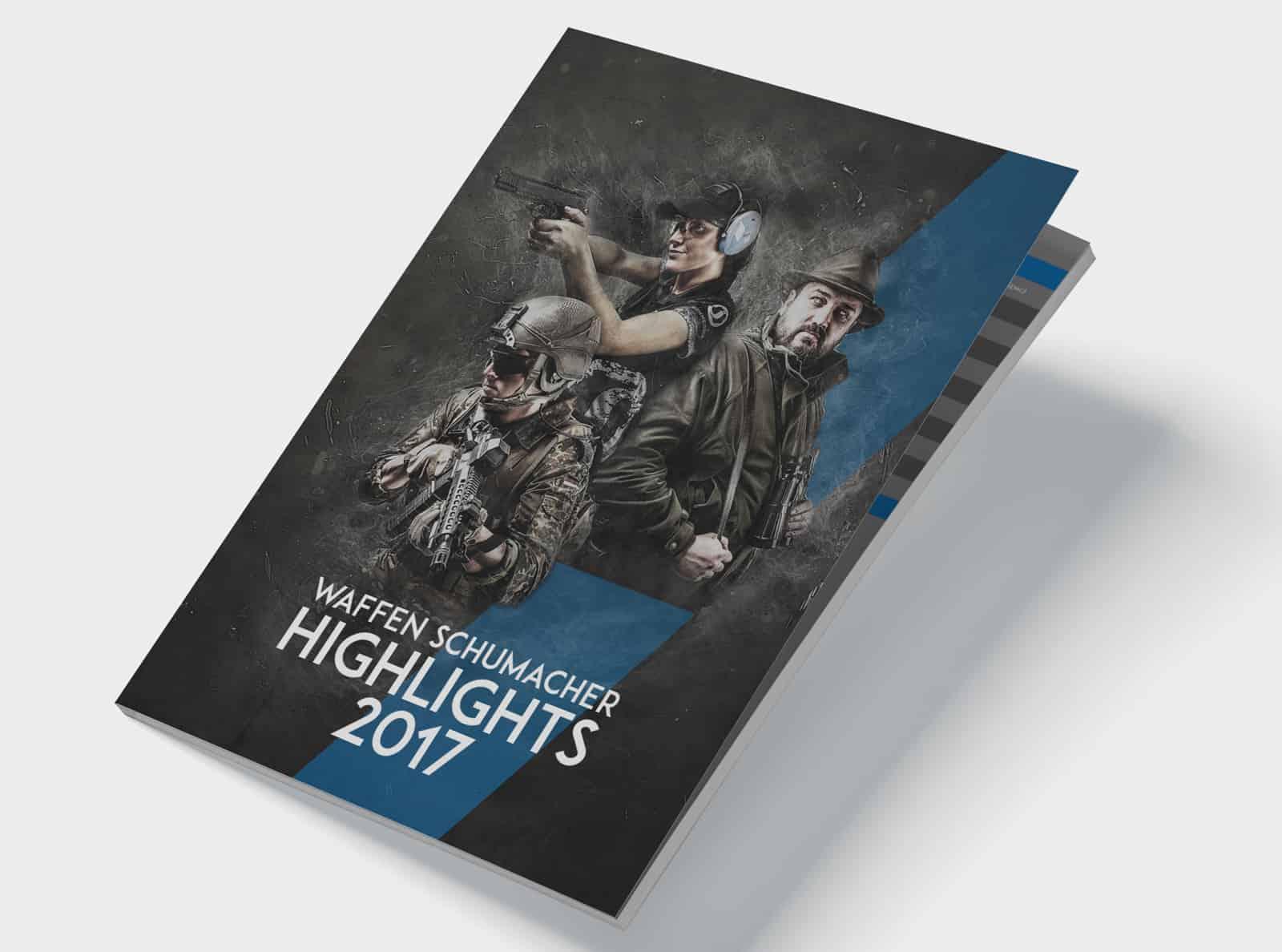 Schmeisser-GmbH_Produktkatalog_Highlights_Innenseite_Cover2017