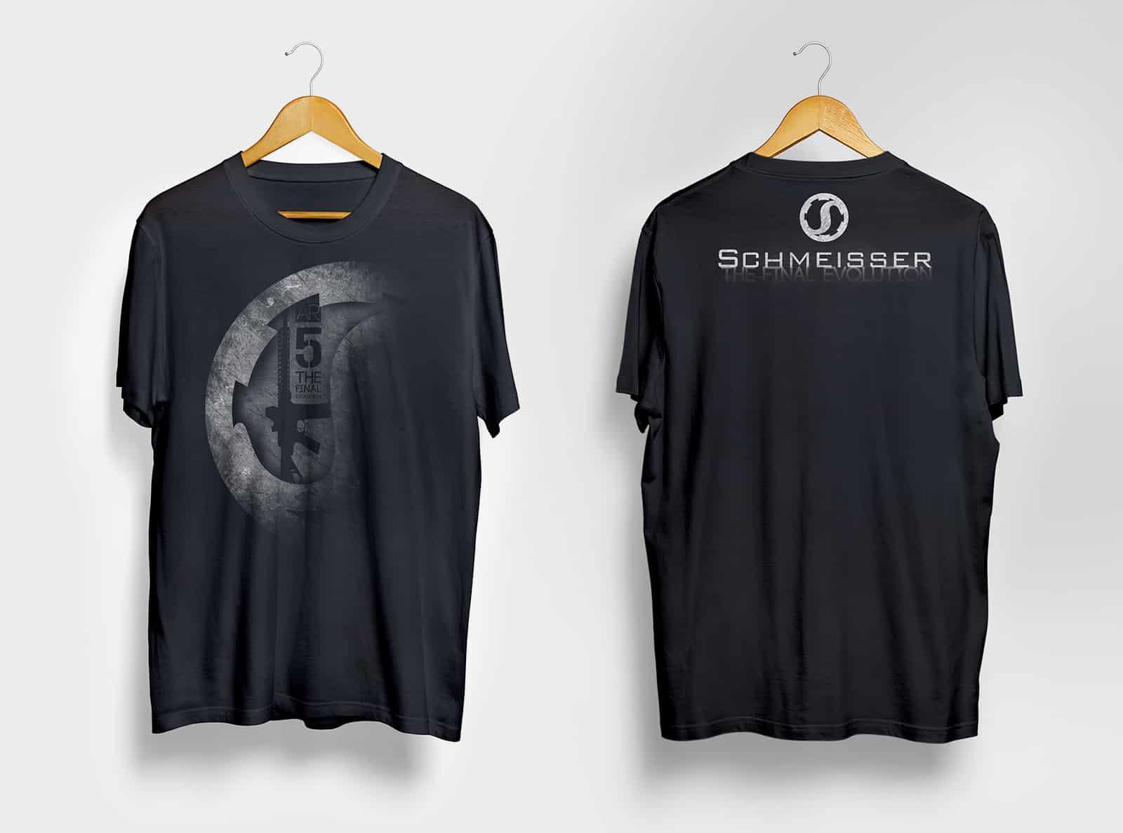 Schmeisser-GmbH_T-Shirt01