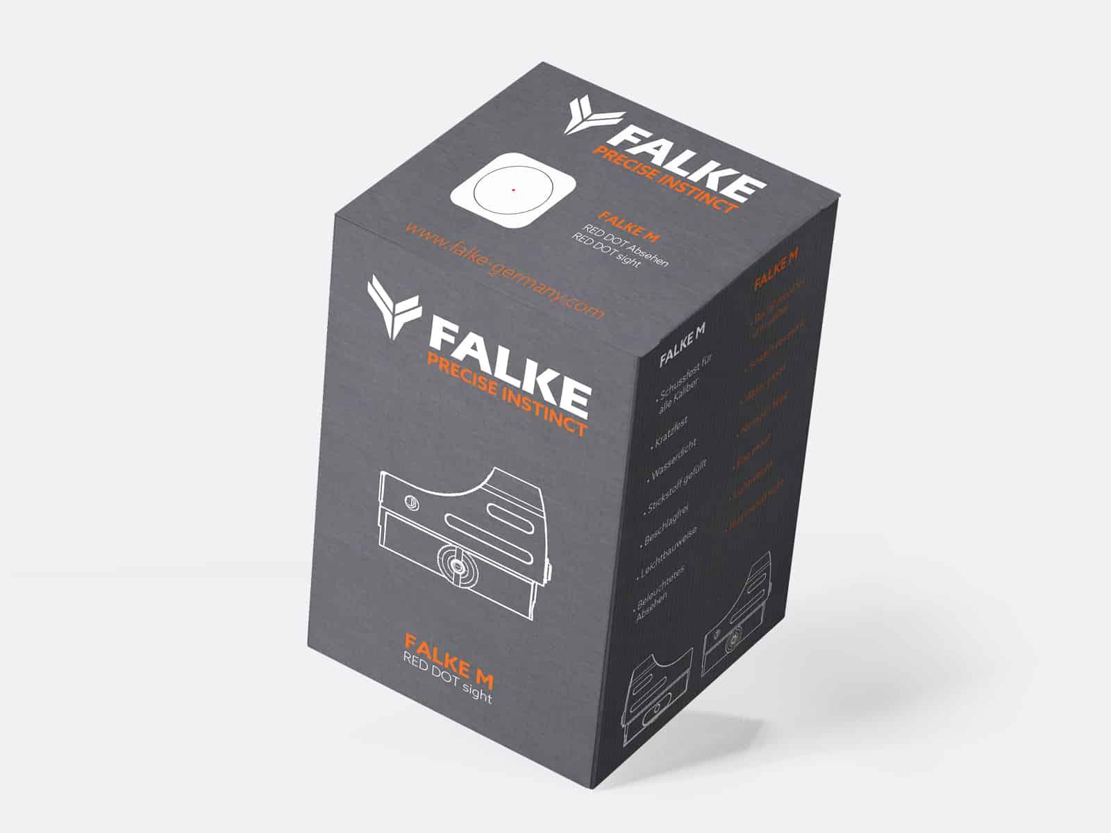 Waffen-Schumacher_FALKE_Produkt-Verpackung_02