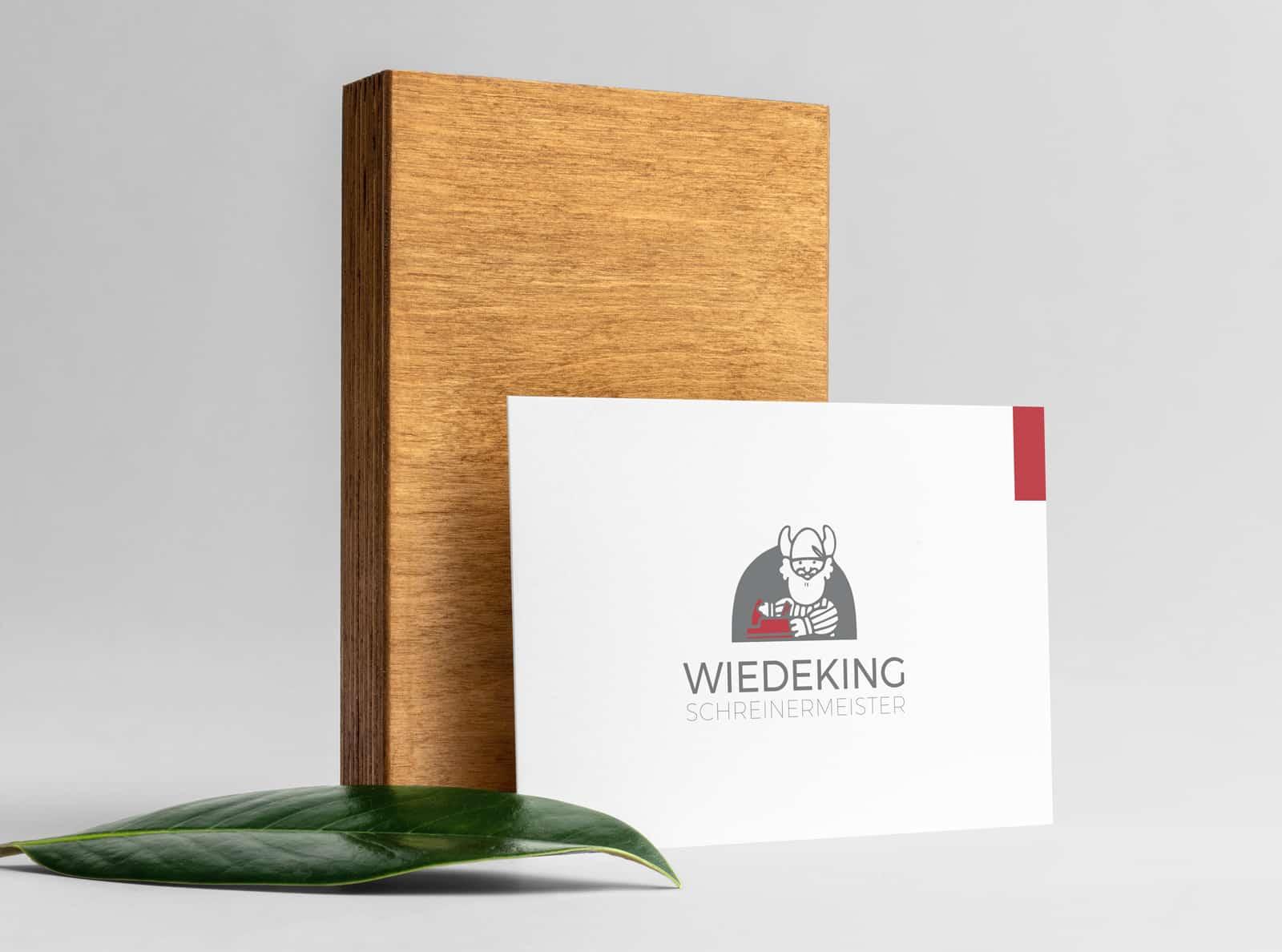 Wiedeking_Corporate-Identity_01